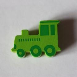 бусины-локомотивы